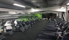 energie fitness cardiff bay cardiff
