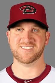 Adam Russell Stats, Fantasy & News   MLB.com