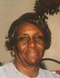 Obituary for Ida (Roberts) Bryant | Martin's Funeral Home, LLC