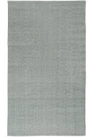 herringbone dove grey rug carpet