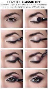 makeup tips for a black eye saubhaya