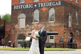 affordable wedding venues in richmond