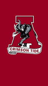 free alabama crimson tide cell phone