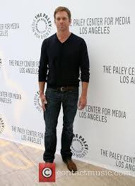 Adam Harrington - PaleyFest: Fall TV CW Preview Parties held at ...