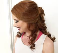las vegas bridal hair archives
