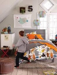 30 Science Themed Bedroom Ideas Science Bedroom Bedroom Themes Science Room