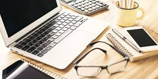 8 Fully Online Teaching Jobs - Remote.co