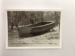 A black and white photograph. - Victorian Collections