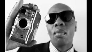 Ghettonerd Director Clifton Bell Now Repped By Yell Productions |  VideoStatic