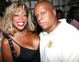 who is wendy williams husband
