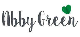 Abby Green | USA Today Bestselling Irish Author