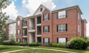 Oxmoor Apartment Homes | Apartments in Louisville, KY