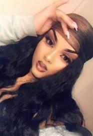 Meet De'Onna Rene Smith of Rene's Makeup in San Marcos - SDVoyager - San  Diego