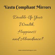 mirrors vastu what s allowed what