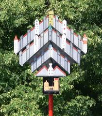 File:File-Rutenfest Bogenschießen Ziel 2006.jpg - Wikimedia Commons
