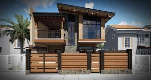 Ashley Philippine House Plans