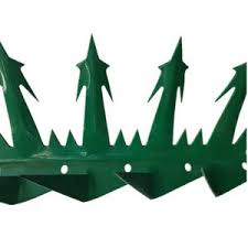 Wall Spikes Homebase Wall Spikes Homebase Suppliers And Manufacturers At Alibaba Com