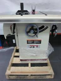 Jet Table Saw View All Jet Table Saw Ads In Carousell Philippines