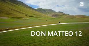 Don Matteo - Wikipedia