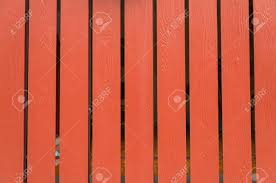 Coral Orange Old Wooden Fence Wood Palisade Background Planks Stock Photo Picture And Royalty Free Image Image 72863848