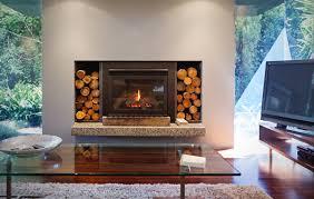 gas fireplace repair main burner won t