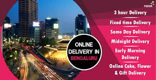 gift delivery in bangalore