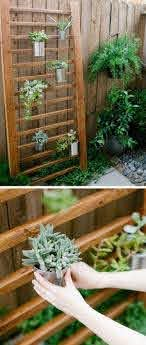 45 Best Outdoor Hanging Planter Ideas And Designs For 2020