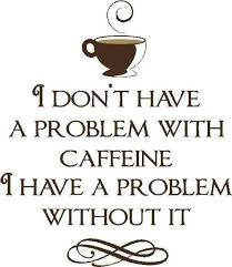 life style quotes cafecolate coffee and chocolate blend is