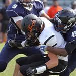 Greater Lowell Tech Grtr Lawr football 092615 - mng-low