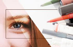 tricks for people with hooded eyes