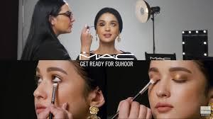 mac makeup artist in san antonio