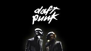 daft punk wallpaper 80993