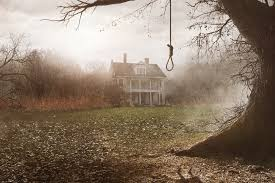 The Conjuring House brings players into film franchise's famous haunt The  Conjuring House brings players into film franchise's famous haunt