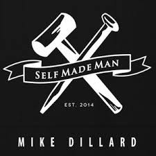 Episode 1: Porter Stansberry: From The Baltimore Slums to $150,000,000 Per  Year… by Self Made Man | Mixcloud