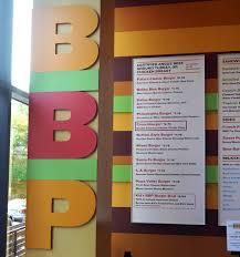 bobbys burgers bobby s burger palace