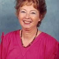 Ada Perry Obituary - Knightdale, North Carolina | Legacy.com