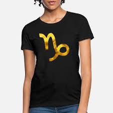 capricorn symbol gifts