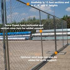 Safety And Security Temporary Wire Mesh Fence Construction Temporary Fence Panels 3x3 Galvanized Welded Wire Fence Buy 3x3 Galvanized Welded Wire Fen Safety And Security Temporary Wire Mesh Fence Construction Temporary Fence Panels
