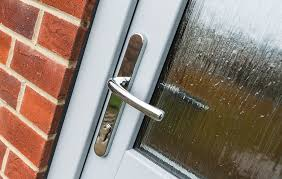 upvc back doors winchester upvc back