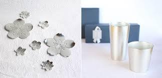 tin wedding anniversary gifts 10th