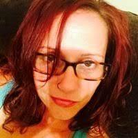 Lila Smith in Florida | Facebook, Instagram, Twitter | PeekYou