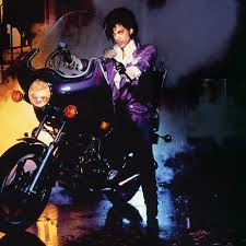 Prince's stream on SoundCloud - Hear the world's sounds