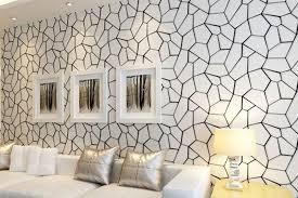 wallpapers humayun carpets and decors