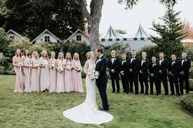 roche harbor resort wedding wiley