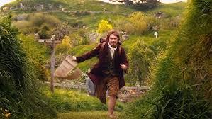 Esta semana en cartelera: El Hobbit, un viaje inesperado