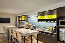 home2 suites by hilton mcallen tx