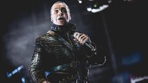rammstein hints at 2020 north american