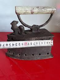 Giao lưu bàn ủi con gà bằng đồng hàng cũ xưa - 72163444 - Chợ Tốt