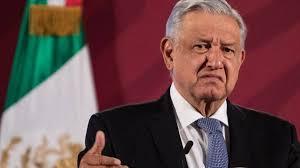 La rebelión de gobernadores de oposición contra AMLO crece – Ruleta Rusa