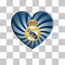 Escudo Del Real Madrid Para Anadir A Tus Fotos Fotoefectos